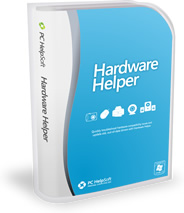 Hardware Helper