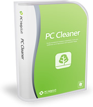 Click to view PC Cleaner Platinum screenshots