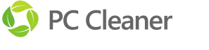 pc-cleaner-logo