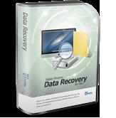 Data Recovery Mac