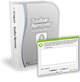 toolbar-remover-small-with-screenshot