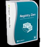Registry Zen