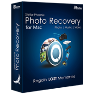 photo-recovery-6-mac-std