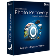 photo-recovery-6-win-std