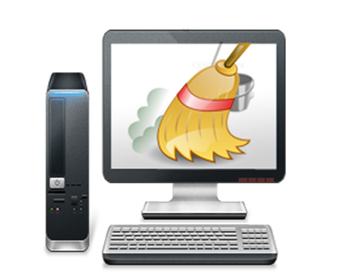 Time To Make Your Pc Germ Free Pc Helpsoft