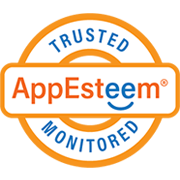 App Esteem Logo
