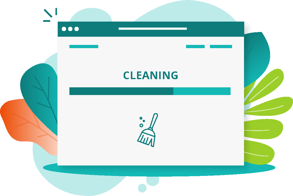 Mac Cleaner