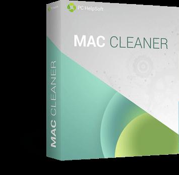 Mac 上で迅速に容量を増やします