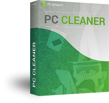 PC Cleaner 8